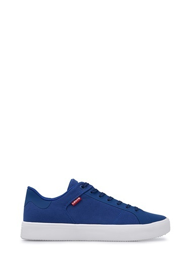 Levi's® Sneakers Saks